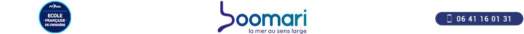 Boomari